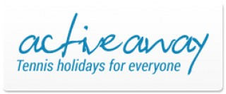 Activity Holidays with 5 Star Coaching Team
