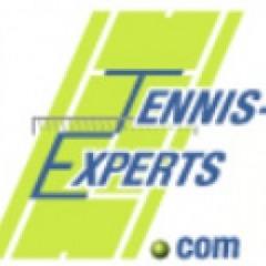 Tennis Experts